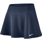 Nike Pure Flouncy Women's Tennis Skirt