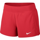 Nike Flex Pure Women's Tennis Short
