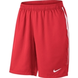Nike Court Dry 9