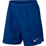 Nike Court Dry Rib 7