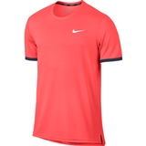 Nike Court Dry Team Men's Tennis Crew