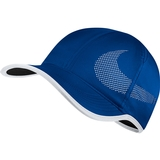 Nike Aerobill Featherlight Men's Tennis Hat