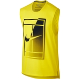 Nike Court Breathe Men's Tennis Tank