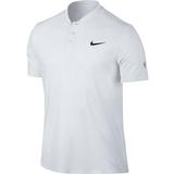 Nike Rf Advantage Men's Tennis Polo