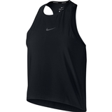 Nike Court Breathe Women's Tennis Tank