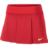Nike Court Flx Womens Tennis Skort