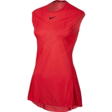 Nike Court Dry Slam Women's Tennis Dress