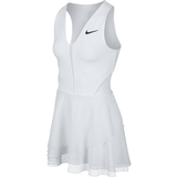Nike Court Power Women's Tennis Dress