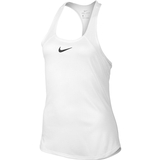 Nike Dry Girl's Tennis Tank