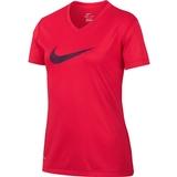 Nike Dry Girl's Tennis Tee