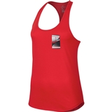 Nike Court Dry Women's Tennis Tank