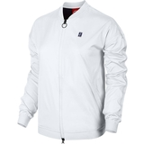 Nike Court Women's Tennis Jacket