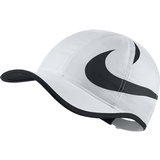 Nike Aerobill Featherlight Boy's Hat