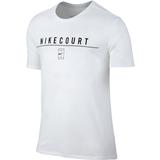 Nike Court Men's Tennis Tee
