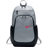 Nike Court Tech 2.0 Tennis Backpack