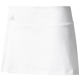 Adidas Advantage Women's Tennis Skirt