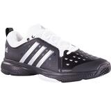 Adidas Barricade Bounce Men's Tennis Shoe