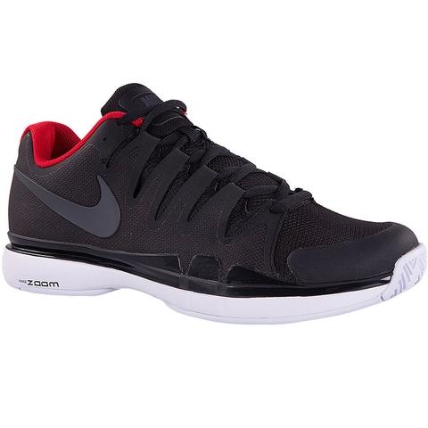 nike tennis shoes store