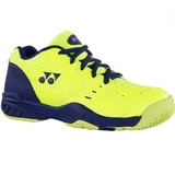 Yonex Power Cushion Eclipsion Junior Tennis Shoe