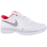 Nike Zoom Vapor Flyknit Men's Tennis Shoe