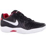 Nike Air Zoom Resistance Men's Tennis Shoe