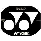 Yonex Large Logo Tennis Racquet Stencil