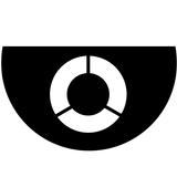 Solinco Logo Stencil