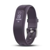 Garmin Vivosmart 3 Watch