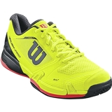 Wilson Rush Pro 2.5 Men's Tennis Shoe