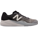 New Balance Mc 996 D Men's Tennis Shoe
