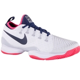 Nike Air Zoom Ultra React Women's Tennis Shoe