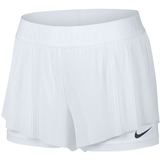 Nike Maria Court Flx Womens Tennis Skirt