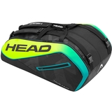 Head Extreme 12r Monstercombi Bag