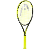 Head Touch Extreme Lite Tennis Racquet