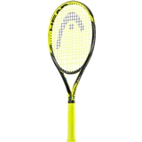 Head Touch Extreme Mp Tennis Racquet