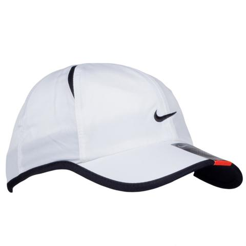 Nike Youth Featherlight Junior's Tennis Hat