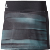 Adidas Advantage Trend Girl's Tennis Skirt
