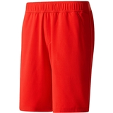 Adidas Advantage Men's Tennis Short