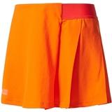Adidas Stella Mccartney Barricade Girl's Tennis Skirt
