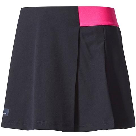 b8ab518e440 Adidas Stella McCartney Barricade Girl's Tennis Skirt. ADIDAS - Item #BR3705