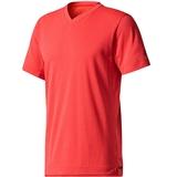 Adidas Climachill Men's Tennis Tee