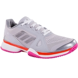Adidas Stella Mccartney Barricade 2017 Women's Tennis Shoe