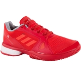 Adidas Stella Mccartney Barricade Boost 2017 Women's Tennis Shoe