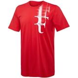 Nike Rf Men's Tennis Tee