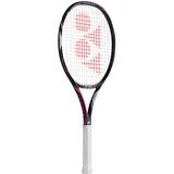 Yonex Ezone Dr 100 Pink Lite Tennis Racquet