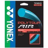 Yonex Poly Tour Air 17 Tennis String Set