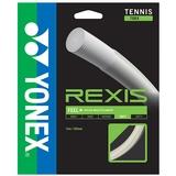 Yonex Rexis 130 Tennis String Set