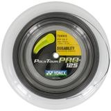Yonex Poly Tour Pro 1.25 Tennis String Reel