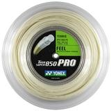 Yonex Tour Super 850 Pro Tennis String Reel