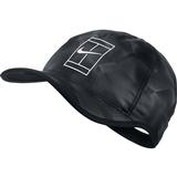 Nike Court Aerobill Featherlight Unisex Tennis Hat